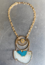 Load image into Gallery viewer, The Time Bandit Necklace