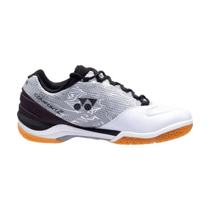 Yonex Power Cushion Comfort  Z