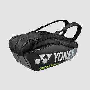 BAG9826EX Pro Racquet Bag (6 pack)