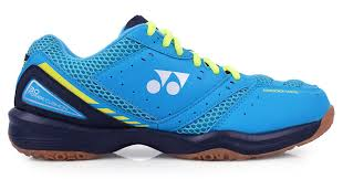 YONEX Power Cushion 30