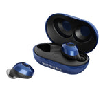Blitzwolf® BW-FYE5 Mini True Wireless Earbuds Stereo Earphone Portable Charging Box