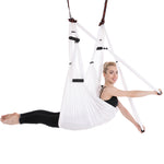 Anti Gravity Aerial Yoga Swing