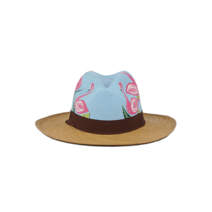 flamingo hat 2.png