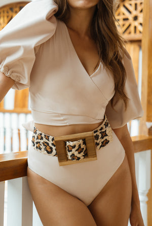 Gallega Two Piece