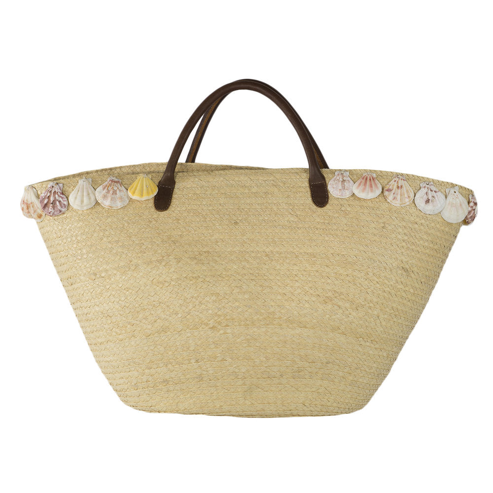 seaside basket 1.jpg