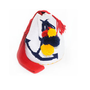 tri color pom anchor.jpg