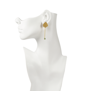 amaratidrop earrings.png