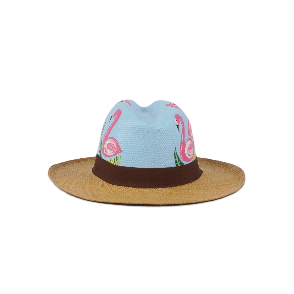 flamingo hat 4.png