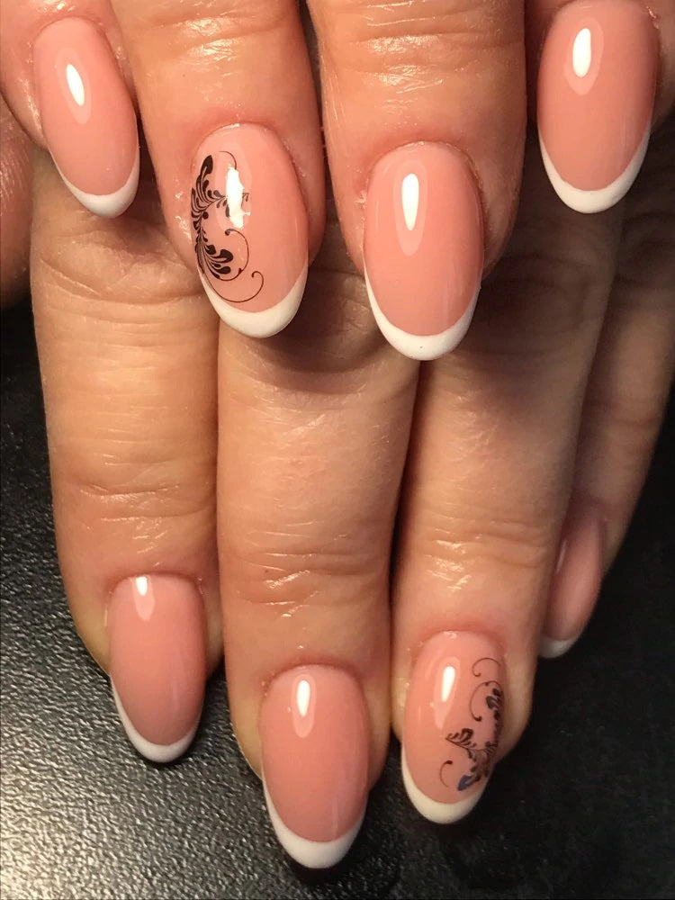 All concerning Manicure Stations