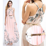 2020 Summer New Style Fashion Women Sleeveless