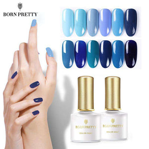 latest designs 2019 for nail care products- Nail Care Market