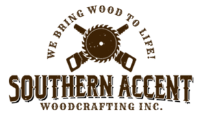 Southern Accent Woodcrafting provides the highest quality Horse Stall Signs in the industry.