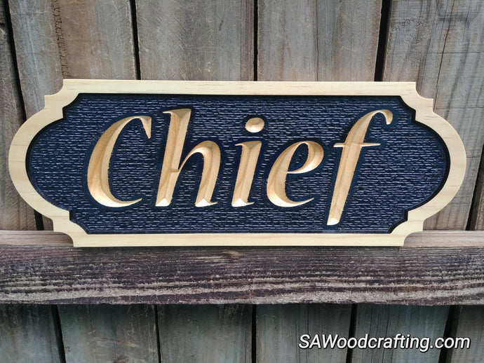 Custom made Personalized Solid Pine Horse Stall Sign Painted Horse Ranch name plates