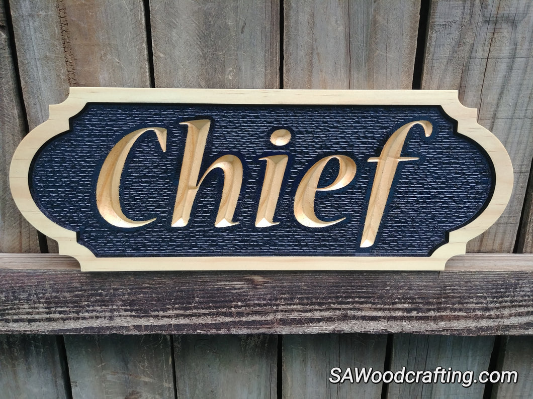 Custom made Personalized Solid Pine Wood Horse Stall Sign Painted Horse Ranch name plates