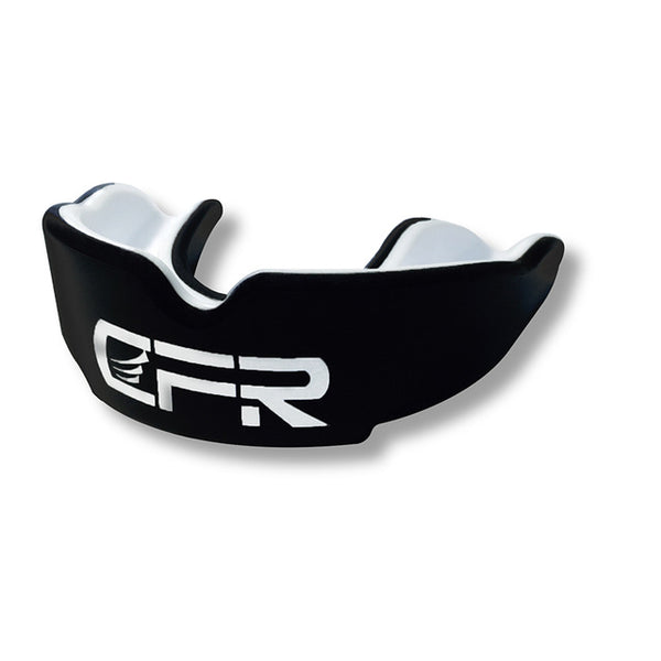 Mouth Guard Teeth Protect Double Side Boxing MMA