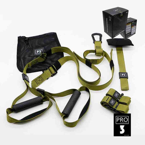 High Quality Fitness Crossfit Resistance Bands