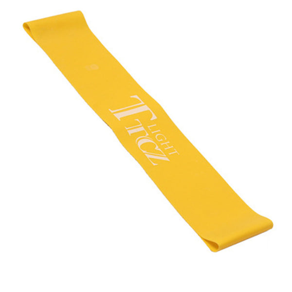 Tension Resistance Band Exercise Elastic Band