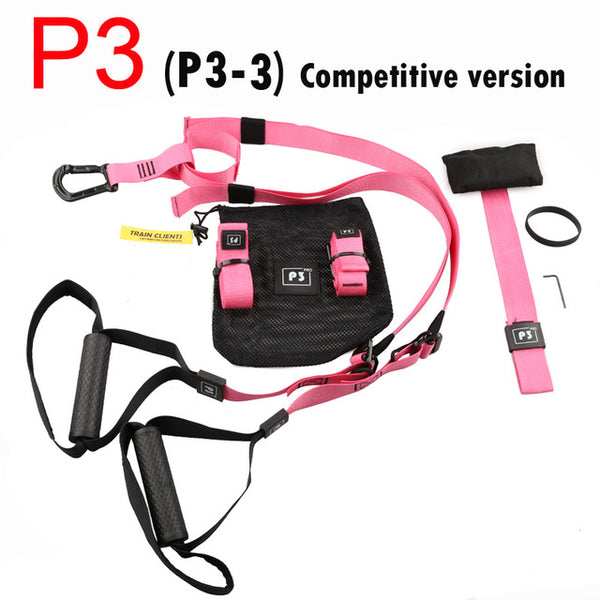 Resistance Bands crossfit Equipment