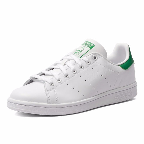 Originals Men's Skateboarding Shoes Sneakers