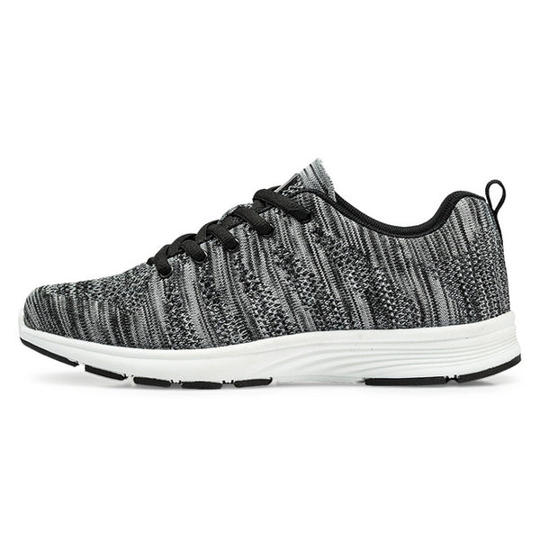 running shoes women sneakers
