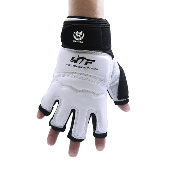 New Kick Boxing Gloves MMA