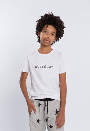 Camiseta Easy Stardust
