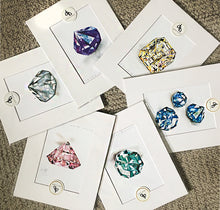 Gemstone Minis- Buy 2 and get a 3rd Free!
