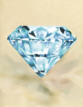 Signature Gem (various colors)