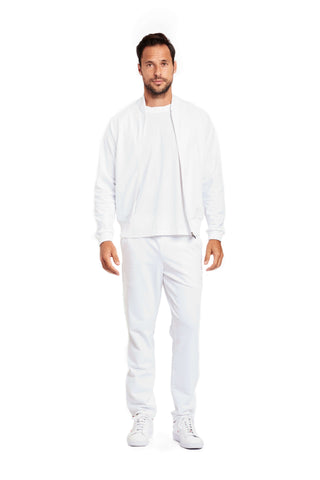 products/061216_Uomo_WhiteWarmups.jpg