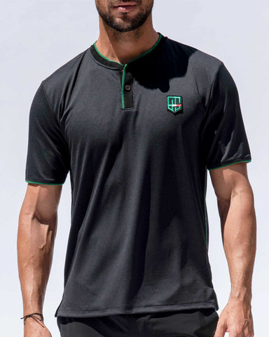 products/Arioso-Henley-BlackGreen-1.jpg