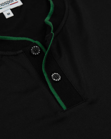 products/Black-Green-Henley-Buttons.jpg