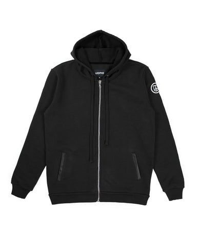 products/Black-Zip-Hoodie-FLAT.jpg