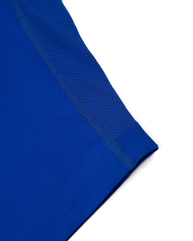 products/Blue-Short-Mesh.jpg