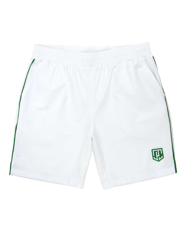 products/Energia-Short-White-Green-flat.jpg
