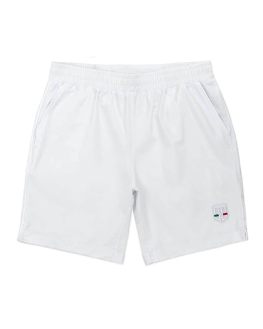 products/Energia-Short-White-flat.jpg