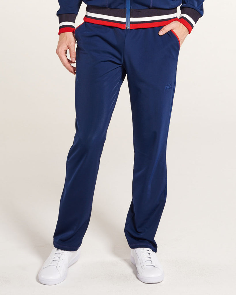 France Tracksuit Pant - Vol. II