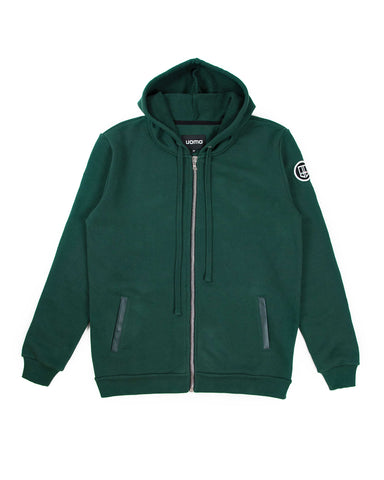 products/Green-Zip-Hoodie-FLAT.jpg
