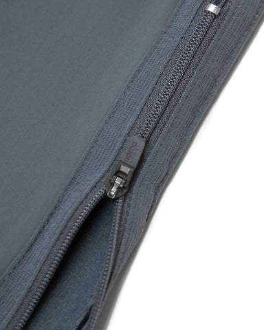 products/Grey-Pant-Zipper.jpg