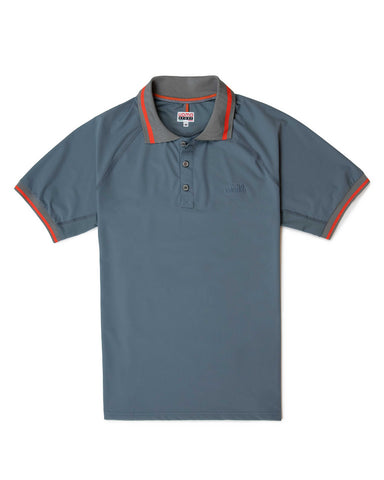 products/Grey-Polo-Flat.jpg