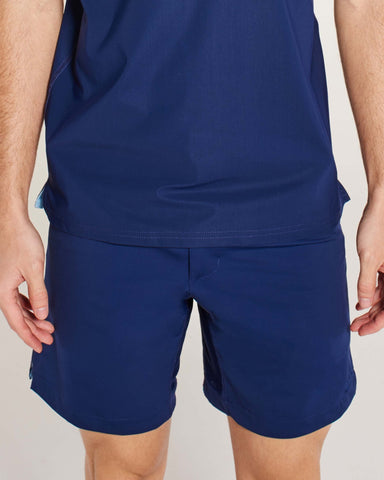 products/Navy-Short.jpg