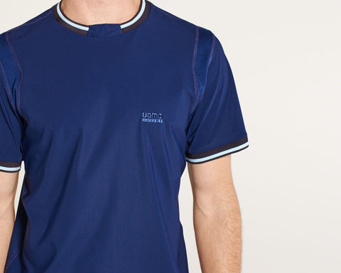 products/Navy-crew-close.jpg
