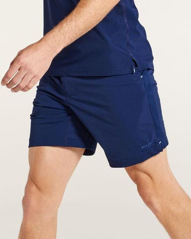 products/Navy-short_1081bf69-c7c2-49fa-8a31-43b99c5a47bb.jpg