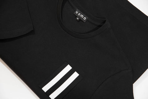 products/Nero-T-shirt-flat-no-logo.jpg