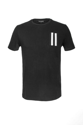 products/Nero-Tshirt-ecommerce2.jpg