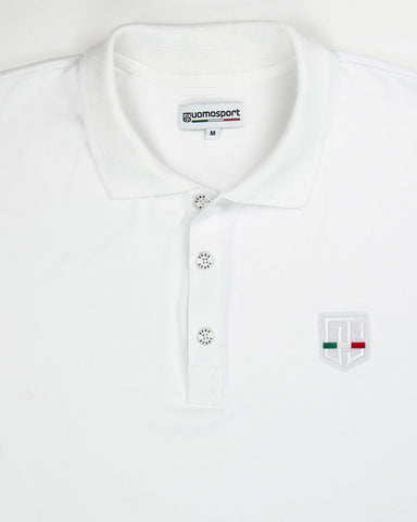 products/Retro-Polo-White-Close.jpg