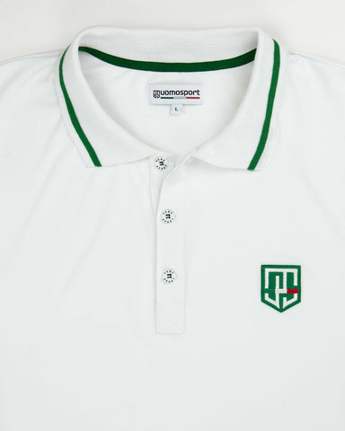 products/Retro-Polo-WhiteGreen-Close.jpg