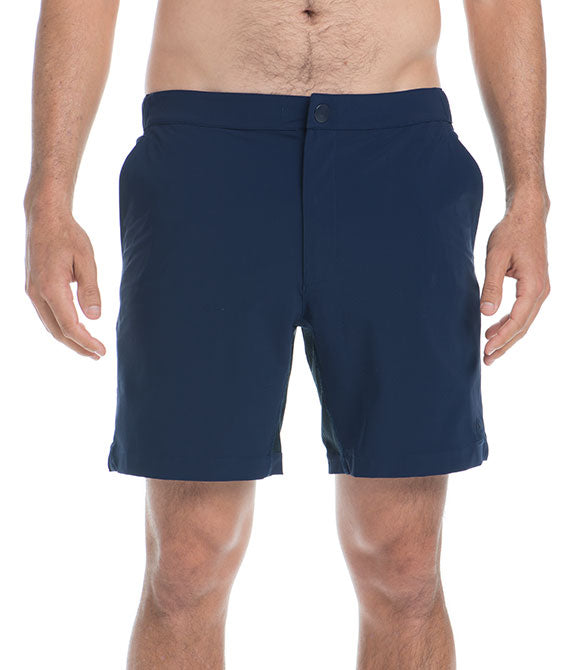 Moderne Classico Shorts