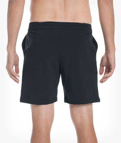 products/UO_OnandOffCourtShorts_BlackShorts_Back_Black.jpg