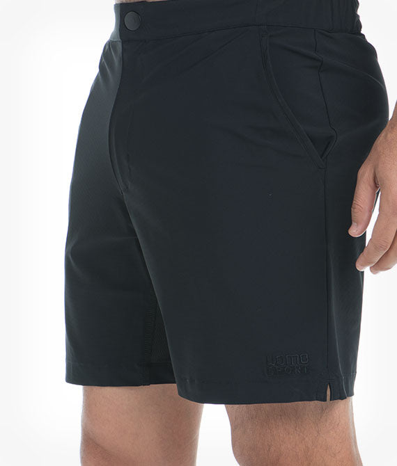 On and off court Shorts