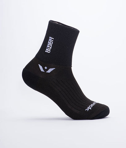 products/UO_Socks_Side_Black.jpg